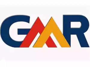 gmr agencies