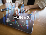 Forex reserve surges by $3.09 billion to record $476.09 billion