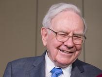 Buffett-Shutter-1200