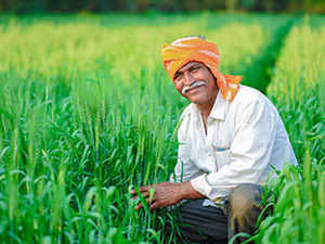 agri farmer