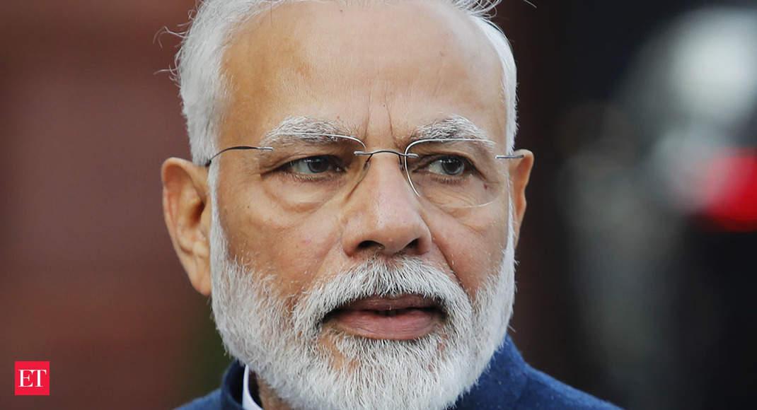 PM Modi to address 'Mann Ki Baat' at 11 am today