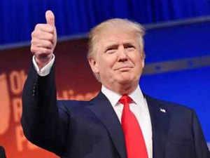 Donald-Trump-TNN