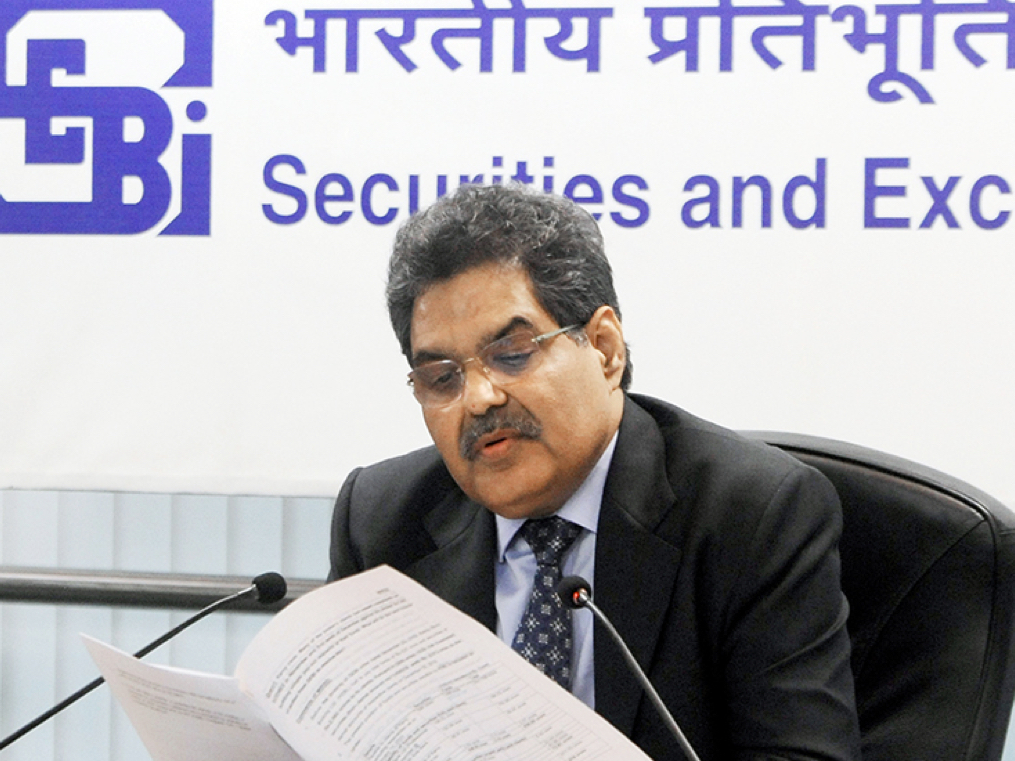 Reformist Ajay Tyagi was Sebi chief amid turbulence, but had more hits than misses. Should he stay on?