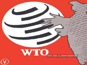 WTO---BCCL