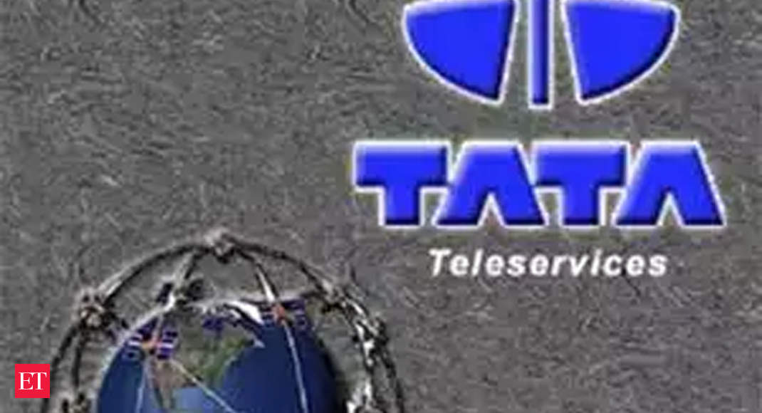 DoT may send AGR notice to Tata Teleservices before Supreme Court hearing