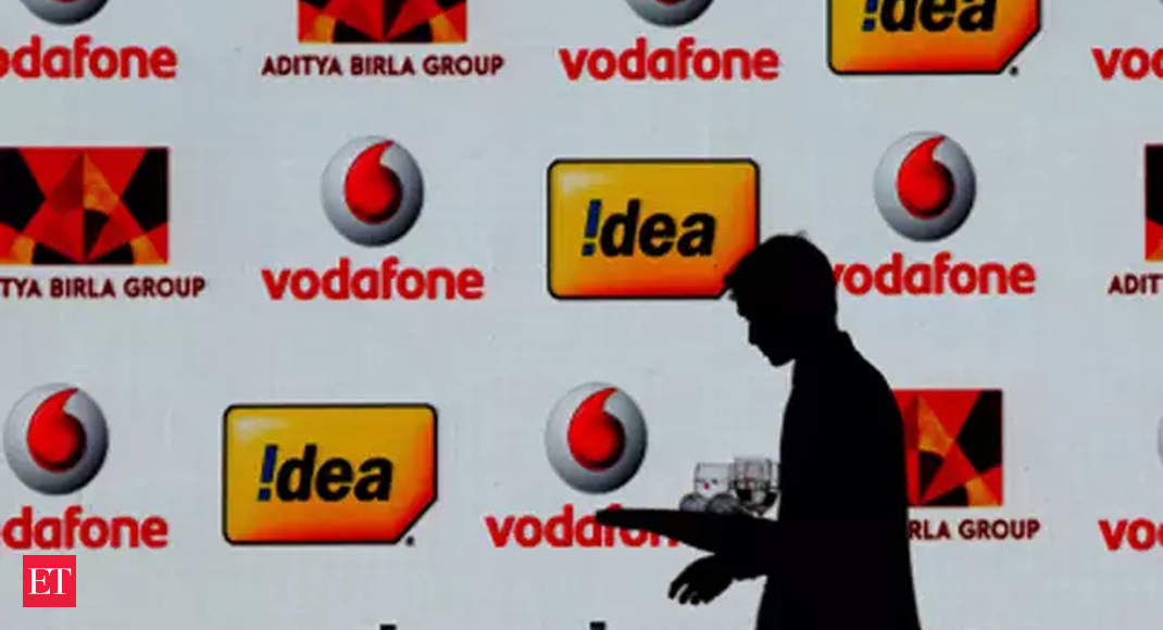 Vodafone Idea can exit only after NCLT okays, Registrar of Companies records deal