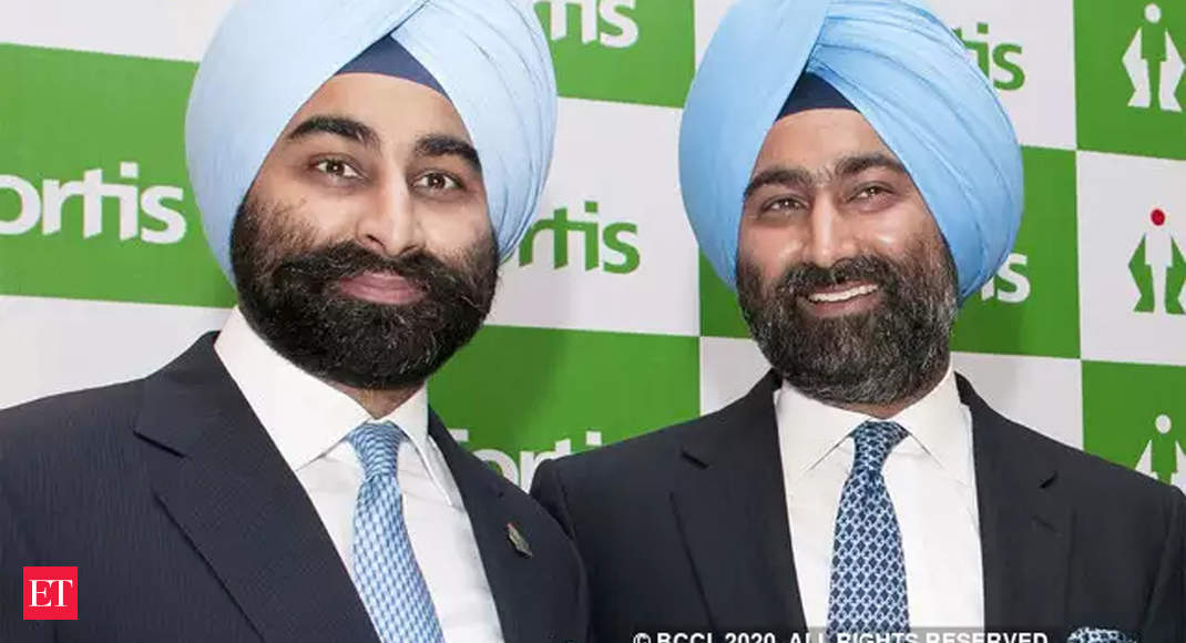 Daiichi-Ranbaxy arbitration case: Singh brothers hearing in Singapore Supreme Court starts today