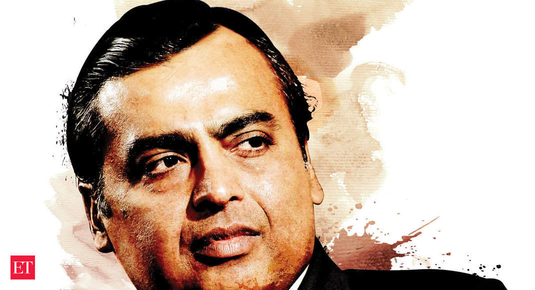 Mukesh Ambani's plans to make Reliance debt-free hit multiple snags