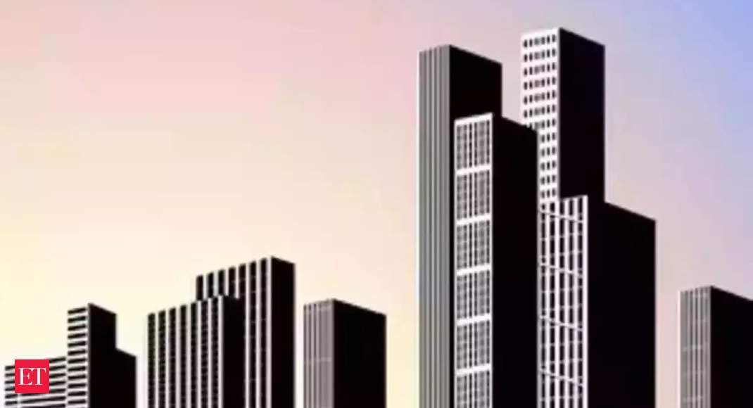 L&T Realty plans alliance with DB Realty for Malad Housing Project
