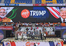 1.1-lakh seat venue