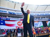 Trump-1---AFP