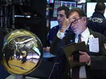 US-Stocks-AFP-1200'
