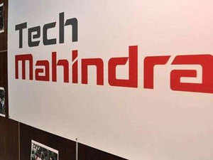 tech-mahindra-agencies