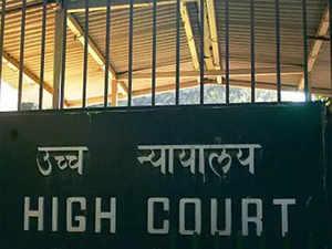 High-Court-TNN