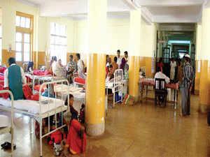 hospitals-bccl