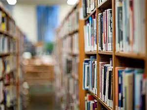 books-Agencies