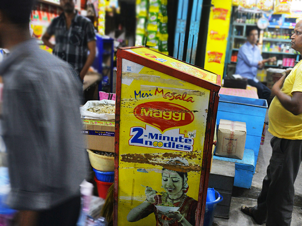 Can Nescafé, Maggi, KitKat dig deeper into India? Nestlé is mapping culture clusters to crack it