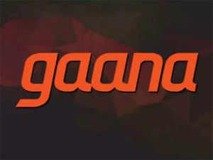 gaana-agencies