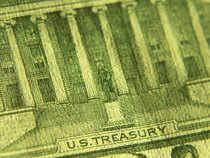 US-Treasury-Getty-1200
