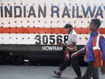 Railways-3---AFP