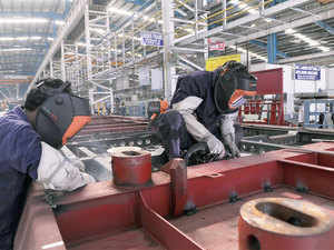 factory-work-BCCL