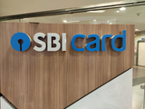 SBI Card aims to keep non-performing assets at 2.4-2.5%: CEO