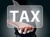 Tax benefits of the scheme