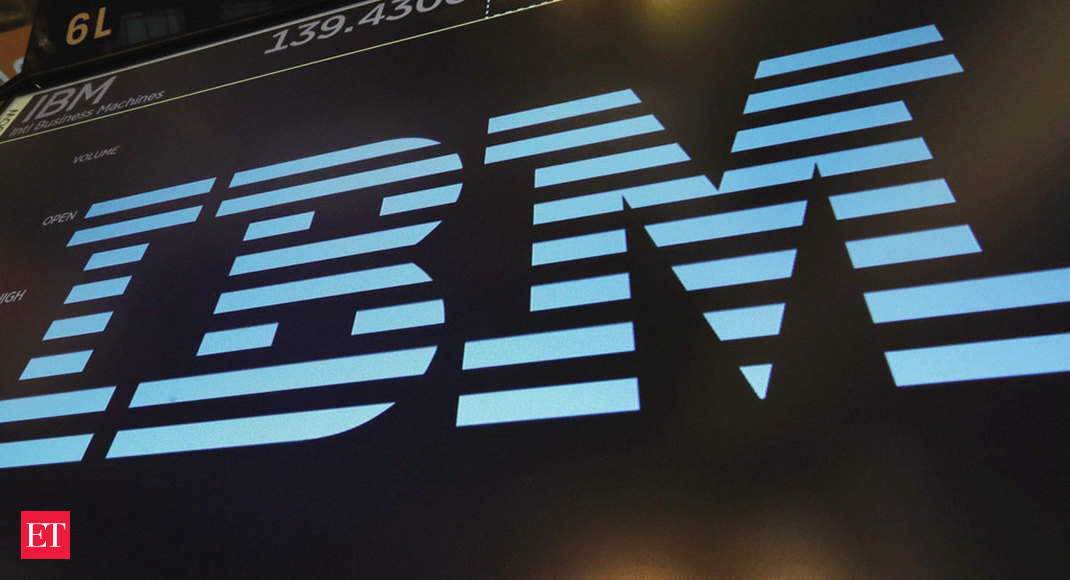 IBM, NASSCOM make 2500-plus students employment-ready