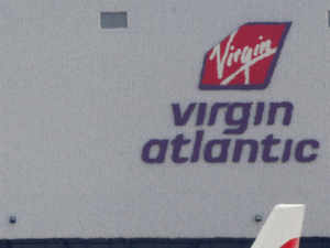 Virgin-Reuters