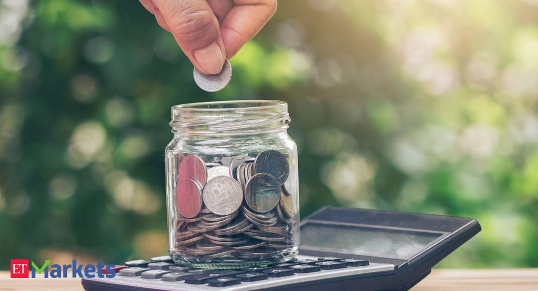 January records PE investments worth $2.5 billion: Report