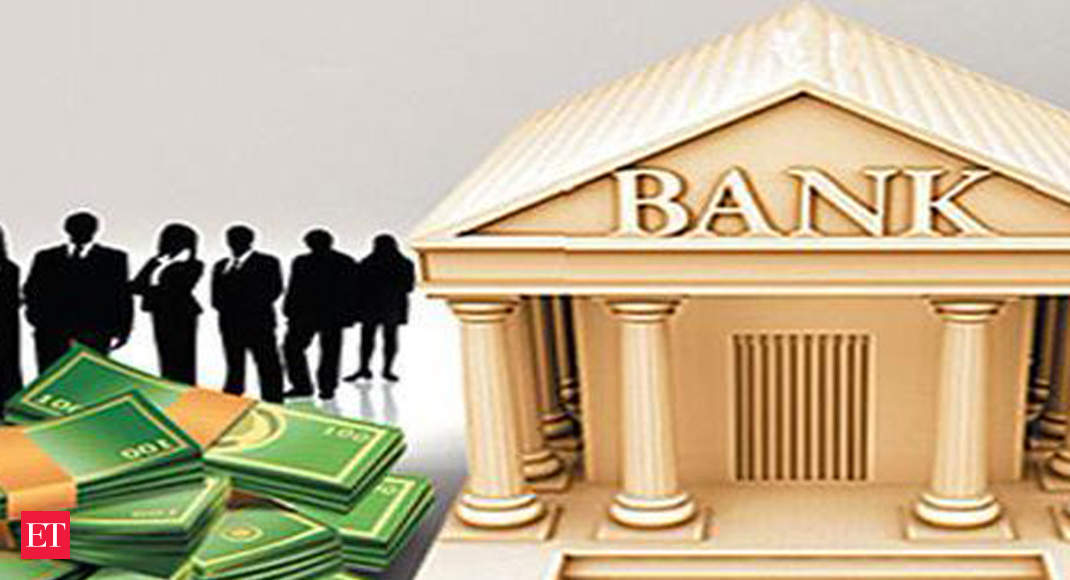Slowdown in bank lending may bottom out this fiscal: Crisil