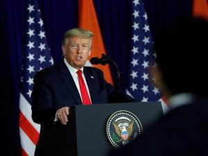 Trump_India_Reuters
