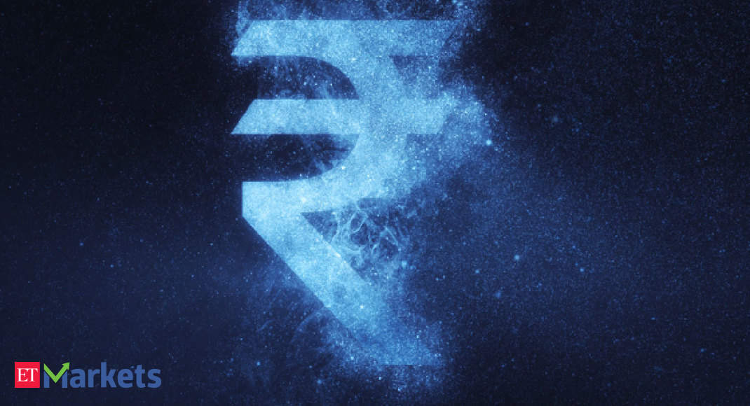 Best forex robot View: Rupee may hit 72.50 level in the short term thumbnail