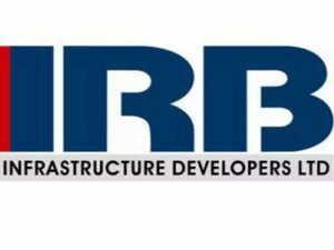 IRB-agencies