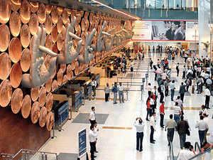 Delhi-airport-agencies