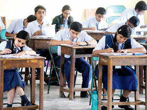 CBSE exams on February 26 postponed in violence-hit northeast Delhi