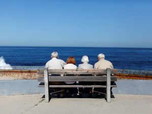 Elderly-Reuters