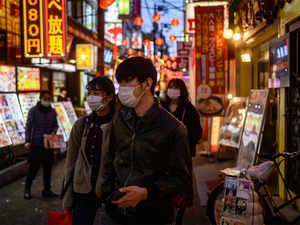 japan-corona-AFP