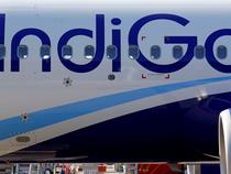 IndiGo1-Reuters-1200