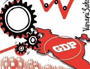 GDP.-bccl