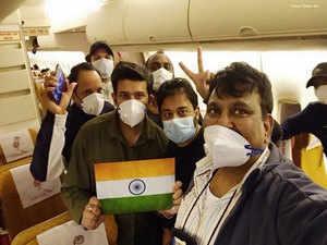 coronavirus-india-teit
