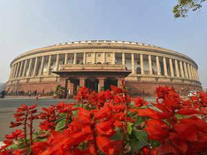 parliament-agencies1