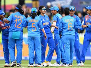INDIA-WOMEN-TEAM-AFP