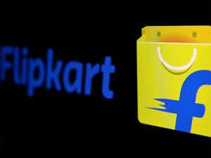 Flipkart-reuters