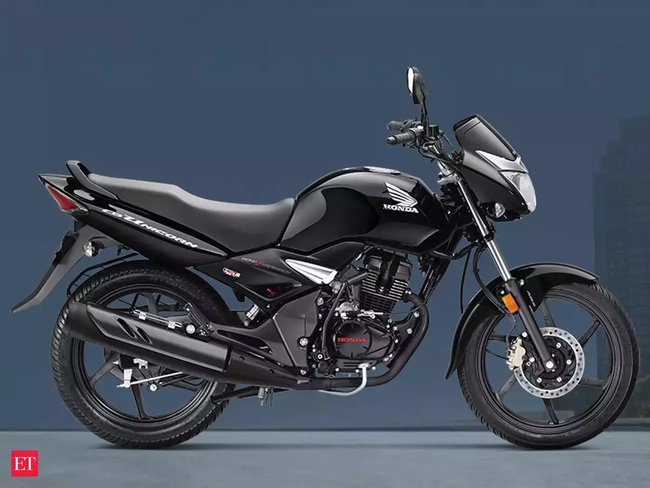 2020 Honda Unicorn BS6 Model launched at Rs 93,593 - GaadiKey