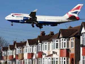british-airways-AFP