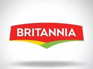 Britannia-Bccl
