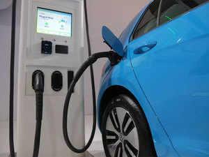 EV-charging-BCCL