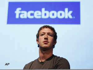 250000 Facebook photos 'land on' dating site