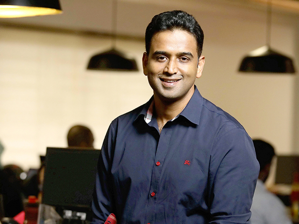 Can Zerodha do a stockbroking in MF? It must beat peers with tech, hook millennials, and build trust